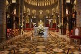 摩纳哥大教堂