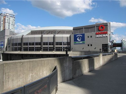 罗渣士体育馆旅游景点图片
