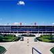 威海国际机场