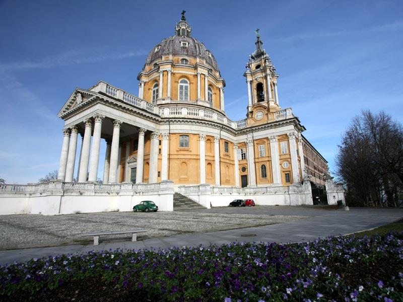 苏佩加尔大教堂