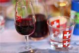 弗里堡葡萄酒