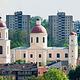 维尔纽斯东正教圣灵教堂