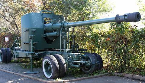 海参崴军事博物馆