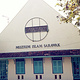 沙捞越伊斯兰博物馆