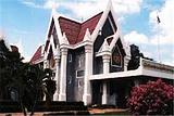 Sawanworanayok 博物馆