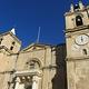 瓦莱塔圣约翰大教堂
