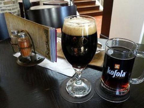 Bratislavsky mestiansky pivovar旅游景点图片