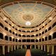 瓦莱塔蒙诺剧院