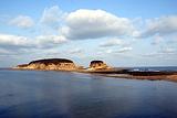 小石岛钓鱼赶海公园