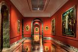 胡里奥·梅德罗·德多雷斯博物馆