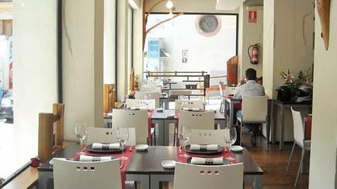 Restaurante Ruta del Azafrán