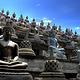 冈嘎拉马寺庙
