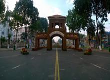 雄王节(Vietnamese Kings' Commemoration Day)