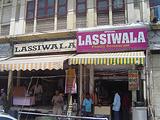 Lassiwala