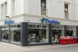 Thalia Buch und Medien GmbH