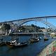 路易一世大桥