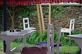 Fewa Paradise Restaurant & Bar