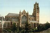 圣索沃尔大教堂