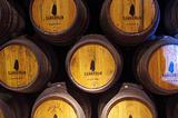 Sandeman酒窖