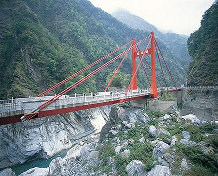 慈母桥的图片