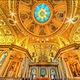 圣若瑟圣殿主教座堂
