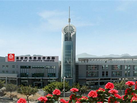 龙岩汽车客运中心站旅游景点图片