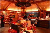 旅游纪念品商店