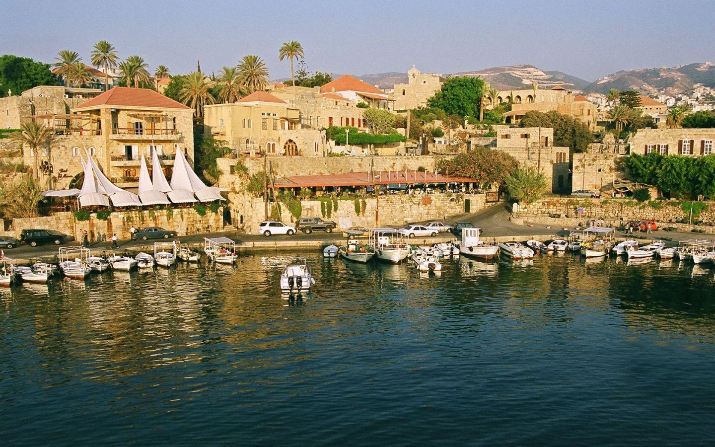 贝鲁特全景两日游