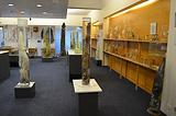 阳具博物馆