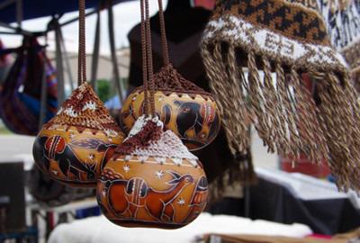 土著艺术品Aboriginal Art