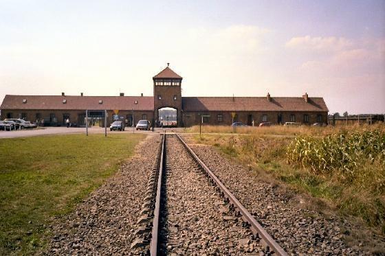 克拉科夫犹太历史一日游