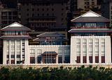 巫山博物馆