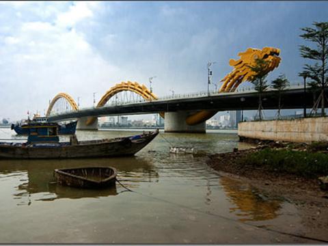 龙桥旅游景点图片