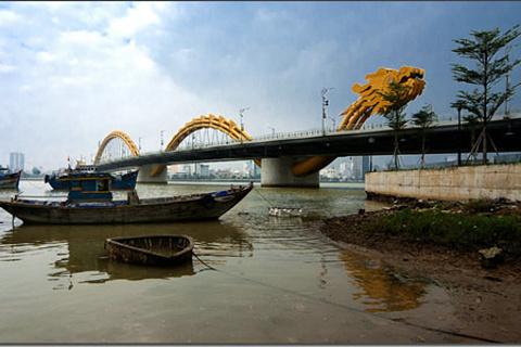 龙桥的图片