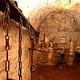 中世纪地牢
