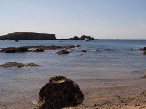 石槽旅游景点图片