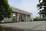 东华理工大学(广兰校区)
