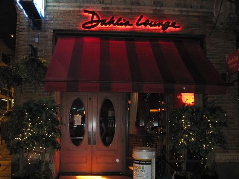 Dahlia Lounge旅游景点图片