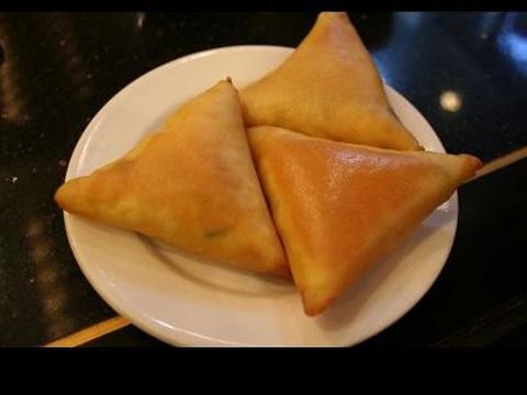 牡丹峰饭店旅游景点图片