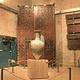 阿兰布拉宫博物馆
