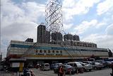 云南铁路博物馆