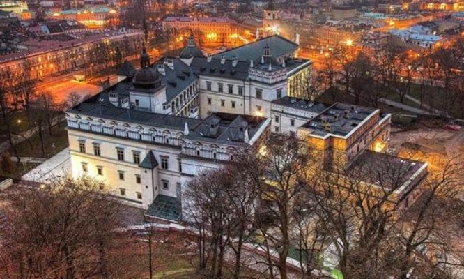 皇宫旅游图片