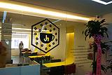 Cafe J Holic