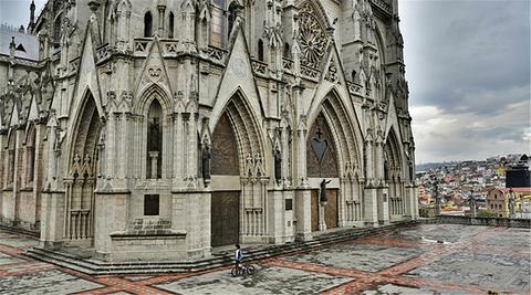 国家大教堂