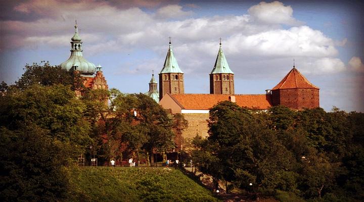 杜布罗夫尼克大教堂旅游图片