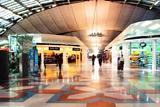悉尼国际机场免税店