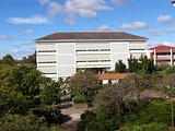 黑尔堡学院