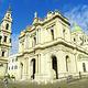 庞贝玫瑰圣母堂