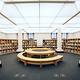 国际儿童图书馆