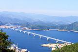 千岛湖大桥